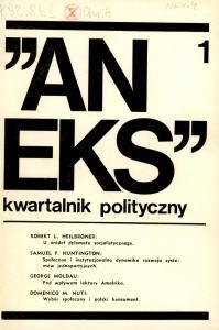 1, 1973
