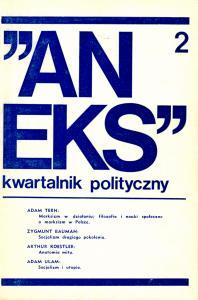 2, 1973