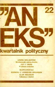 22, 1979