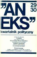 29–30, 1983