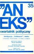 """Aneks"" 35, 1984"