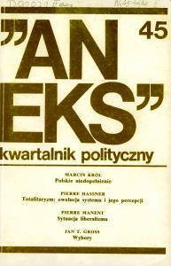 45, 1987