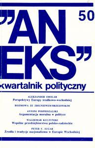 50, 1988