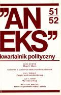 51–52, 1988