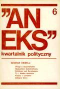 """Aneks"" 6, 1974"