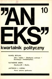 10, 1975