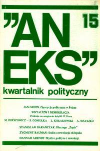 15, 1977