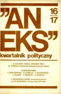 16–17, 1977