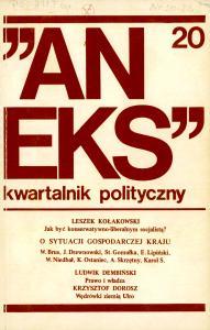 20, 1979