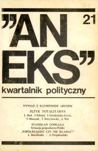 21, 1979