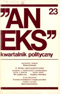 23, 1980