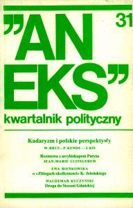 31, 1983