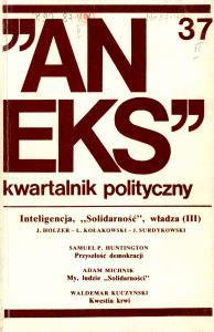 37, 1985
