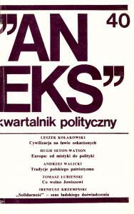 40, 1985
