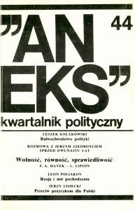 44, 1986