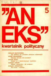 5, 1974