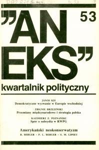 53, 1989