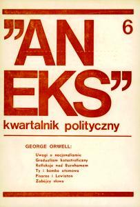 6, 1974