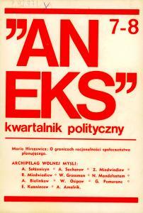 7-8, 1974/5