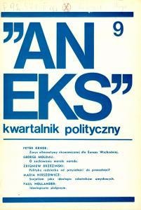 9, 1975